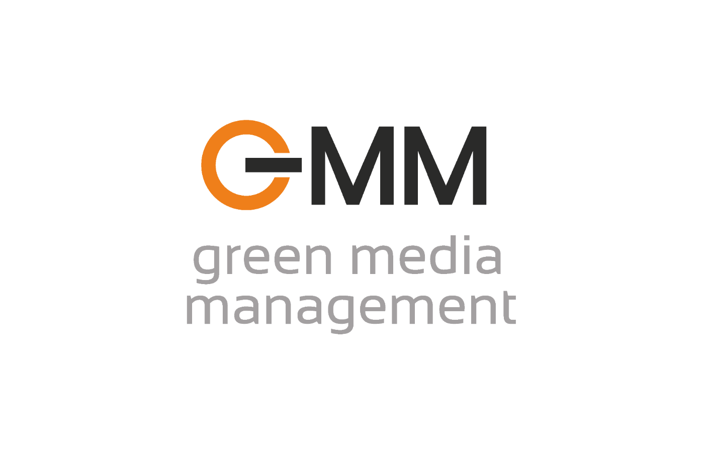 Green Media Management